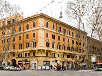 san-pietro-rooms-vatican-saint-peter-metro