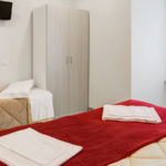 photo gallery e virtual tour san pietro rooms hotel