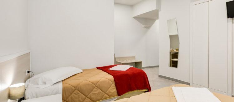photo gallery and virtual tour san pietro rooms hotel